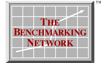 Human Resources Benchmarking Associationis a member of The Benchmarking Network